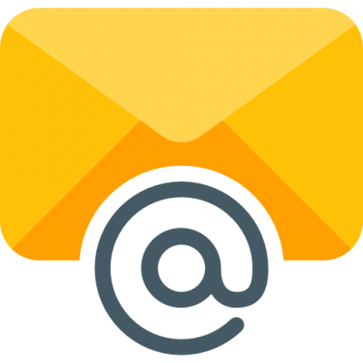Email-akhlaqinfotech